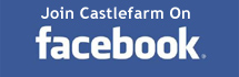 Join Castlefarm on Facebook
